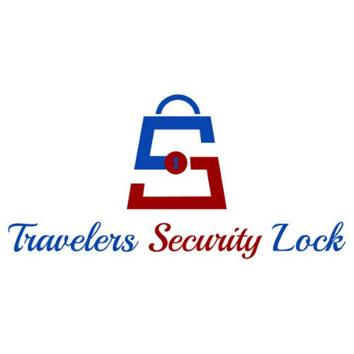 Travelers Security Lock
