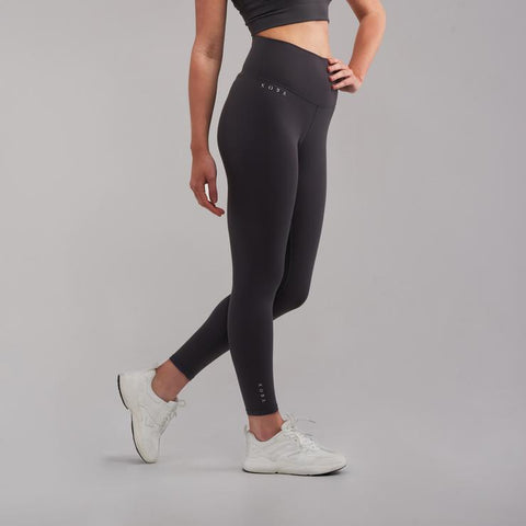 MELT Essentials Leggings - Ash Grey Leggings KOBA