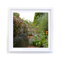 Load image into Gallery viewer, Arne's Garden, Framed