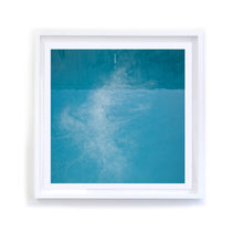 Load image into Gallery viewer, Mist Series 2, Framed