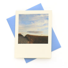Load image into Gallery viewer, Dunes Greeting Card