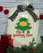 DDT Christmas oh quarantree
