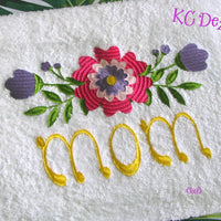 KCD  Mothers Day Flowers 2