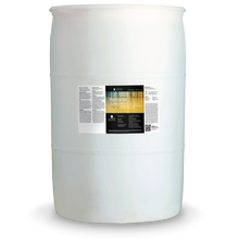 Load image into Gallery viewer, White 55 gallon drum labeled Pentra-Sil HDS