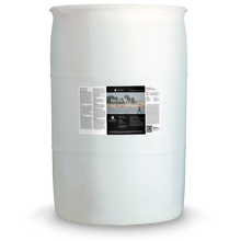 Load image into Gallery viewer, White 55 gallon drum labeled Pentra-Sil H
