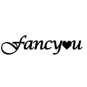 www.fancyou.co.uk