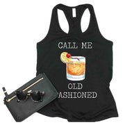 Be Old Fashioned this Summer  . . .