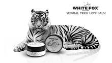 Load image into Gallery viewer, Sensual Tiger Love Balm