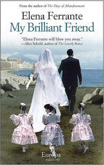 Sketch London Blog Post My Brilliant Friend Elena Farrante