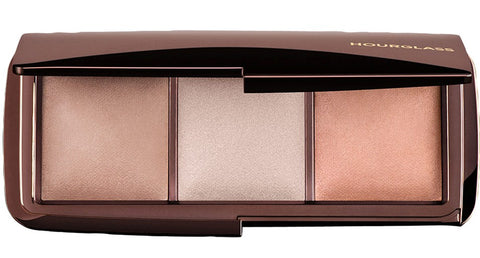 Hour Glass Ambient Lighting Palette Liberty London