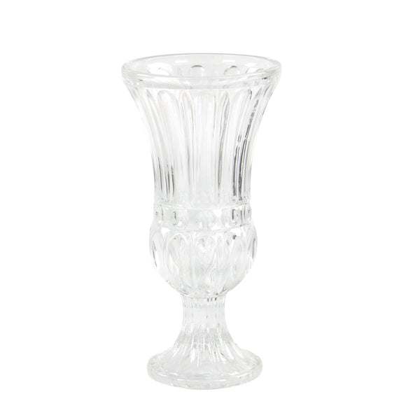 HIGH QUALITY GLASS 1PC