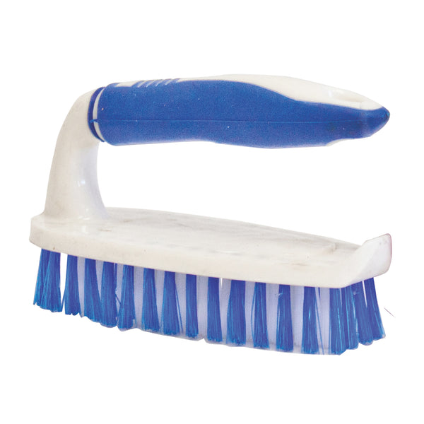 CLEANING BRUSH 1 PC