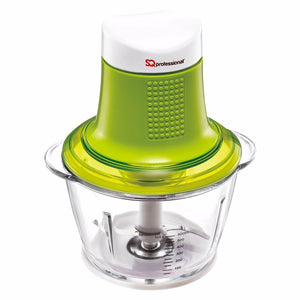 600ML BLITZ RANGE MINI CHOPPER
