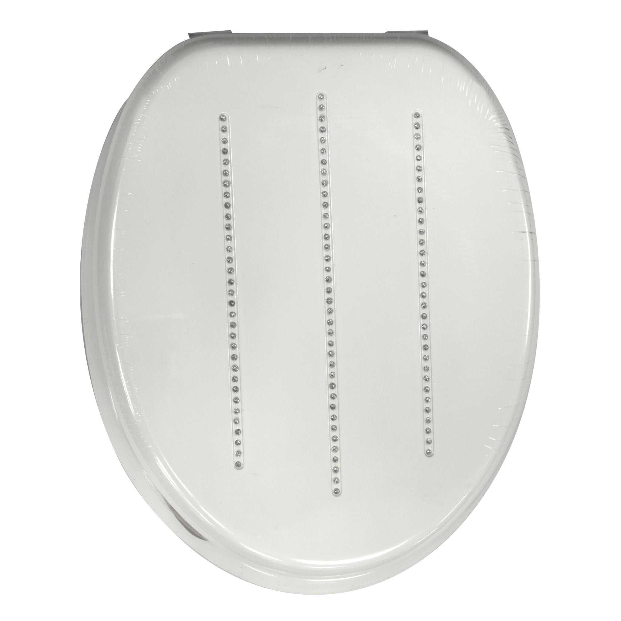 SQ PRO TOILET SEAT COVER