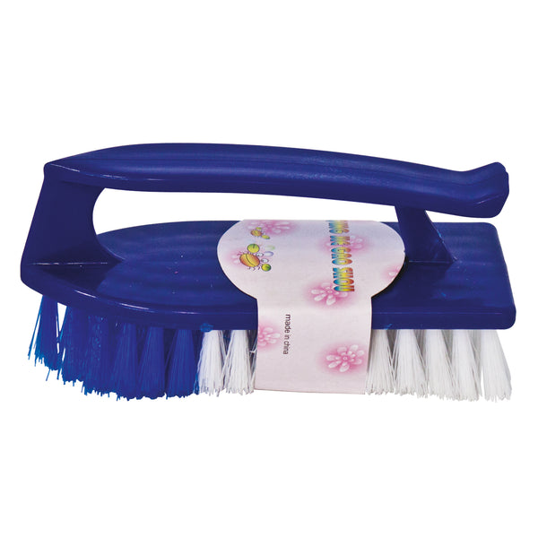 HIGH QUALITY CLEANING BRUSH