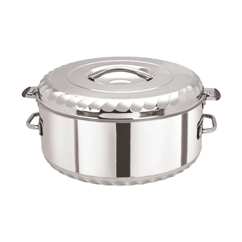 SQ PROFESSIONAL HOT POT 1 PC