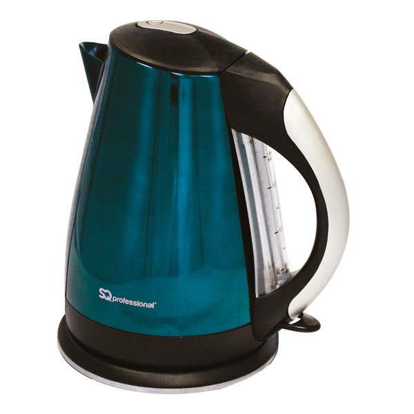 SQPRO LUMINATE KETTLE 1PC