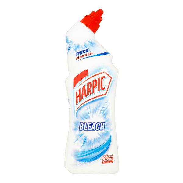 HARPIC TOILET LIQUID