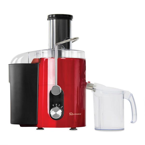 SQ PROFESSIONAL POWER JUICER