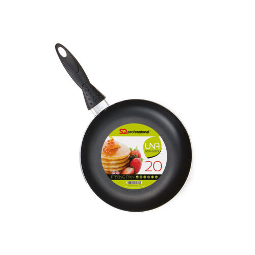 SQ PROFESSIONAL NON-STICK FRYING PAN