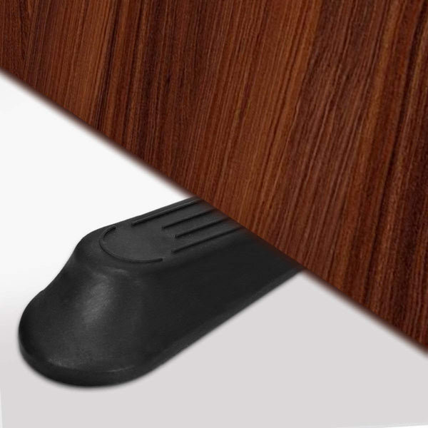 4 PCS DOOR STOPPER