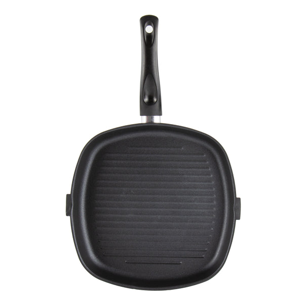SQ PRO ULTIMATE GRILL PAN