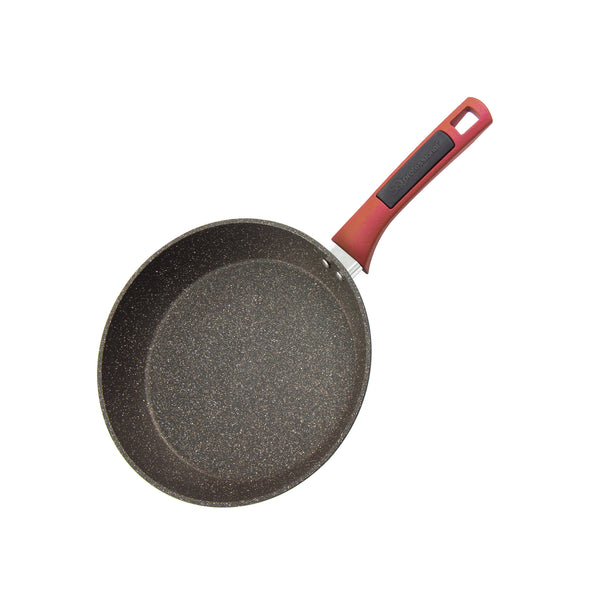 NEA MARBLE FRYING PAN