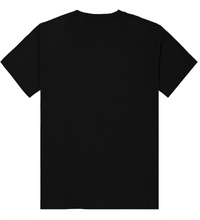 Load image into Gallery viewer, Say Their Name T-Shirt