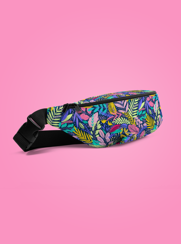 CHANTAL | Fanny Pack