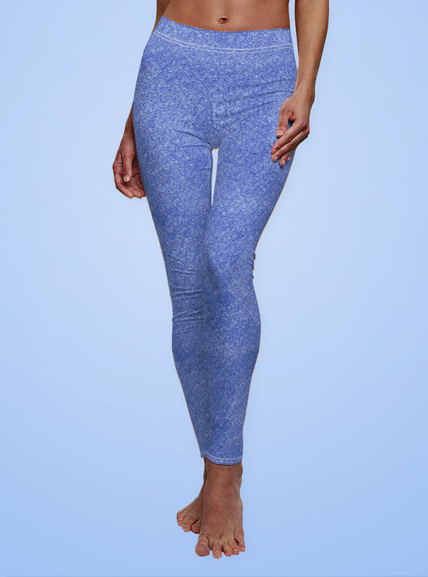 MOBO | EveryWear Leggings
