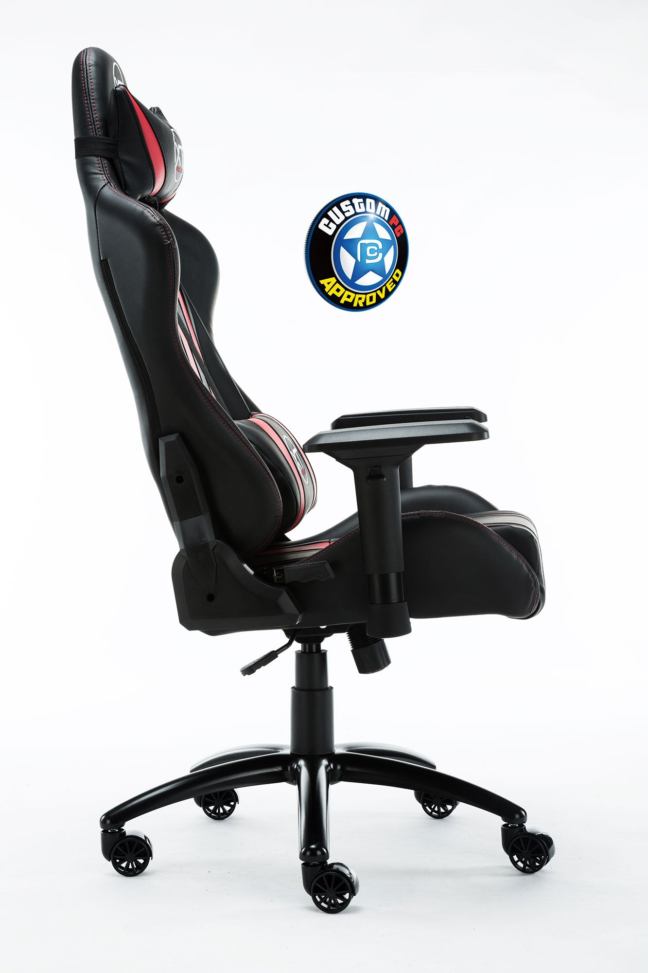 EVO Gaming Chair - Red