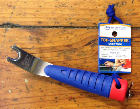 Top-Snapper Snap Tool - #0081