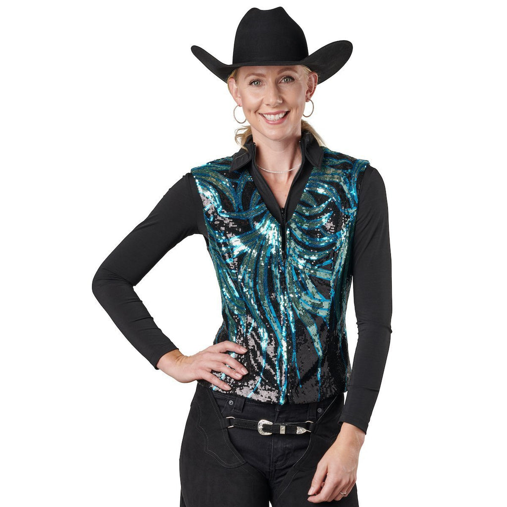 Western Horse Show Apparel Hobby Horse Clothing Company Inc