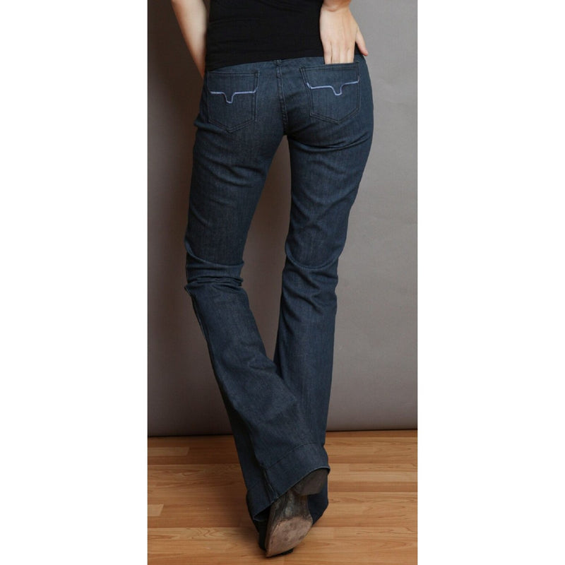 Lola Women's Kimes Ranch Jeans