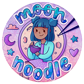 MoonNoodleShop