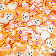 Load image into Gallery viewer, Shiba Inu Sprinkle Mix