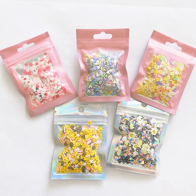 Misc Sale Sprinkle Mixes