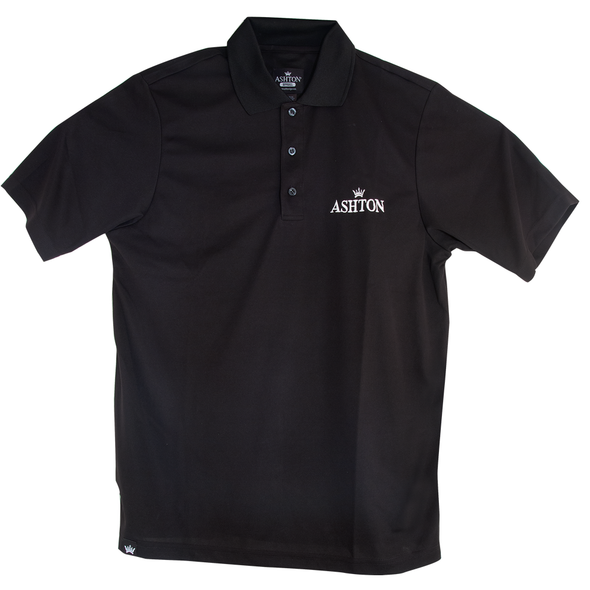 Ashton Dry-Fit Polo