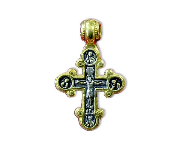 Crucifix | Special - Free shipping