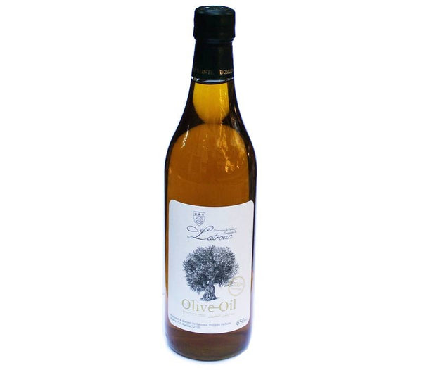Olive oil | Latroun Monastery | 650 ml