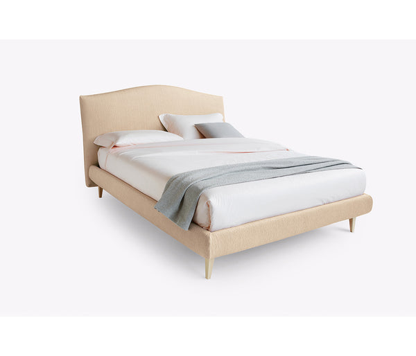 Cama Lyle Modern H17 Fix