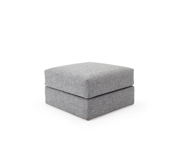 Pouf Cornila-Innovation - Galeahome