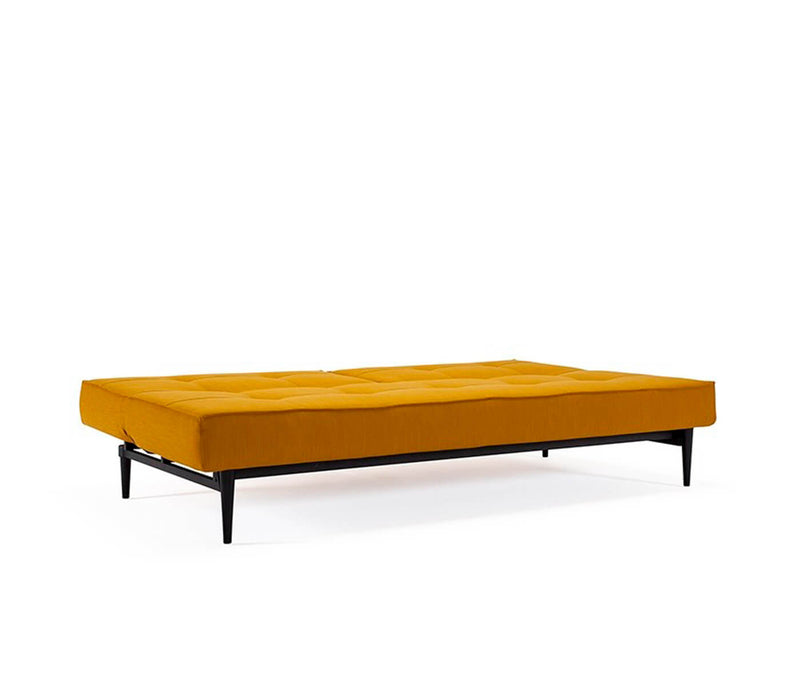Sofa Splitback Styletto sin brazos-Innovation - Galeahome