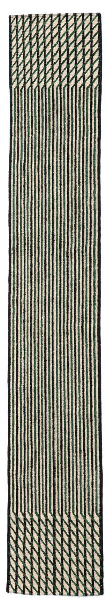 Alfombra Blur runner-Nanimarquina - Galeahome