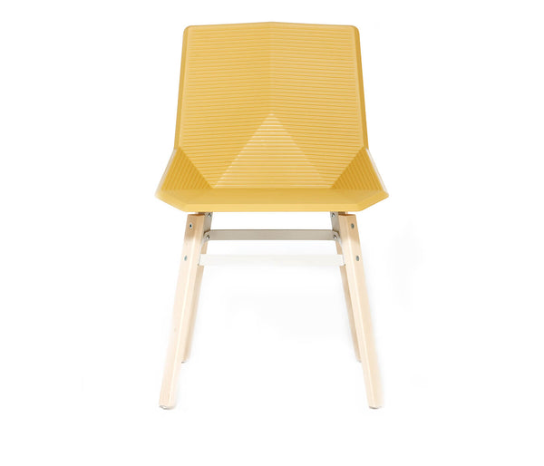 Silla Green Colors madera (uso interior)-Mobles 114 - Galeahome
