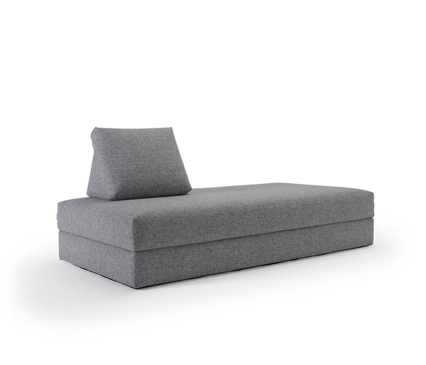 Chaise Longue arcón cama All You Need-Innovation - Galeahome