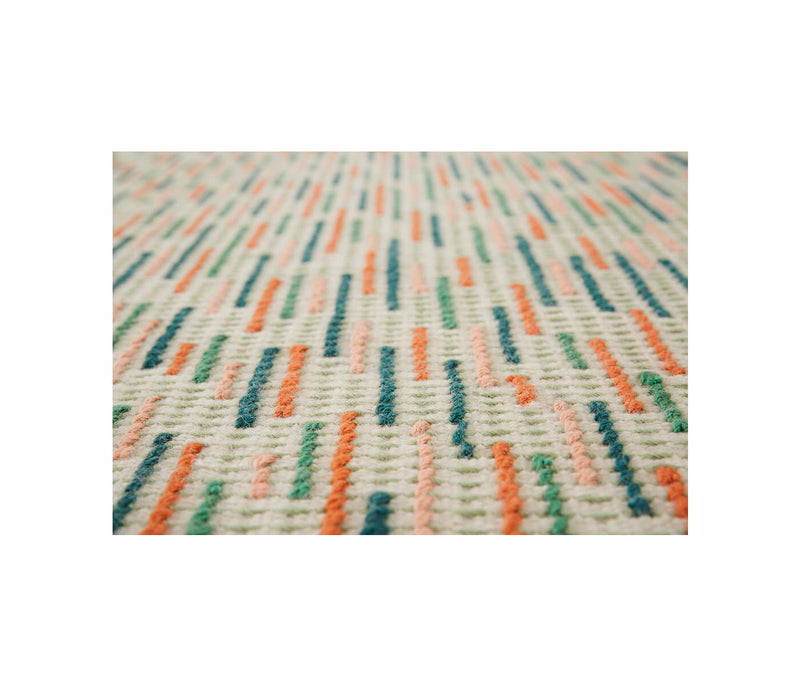 galeahome.myshopify.com Gan Rugs Alfombra Backstitch Busy Raw Edges