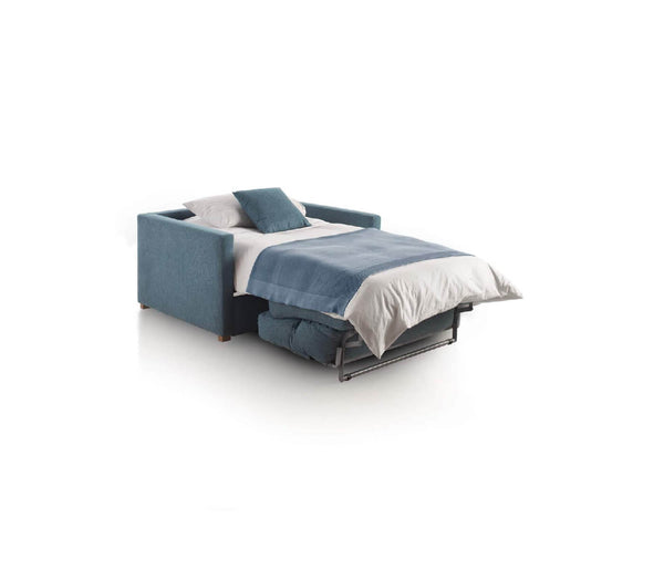 Butaca cama Boston-GaleaDecor - Galeahome
