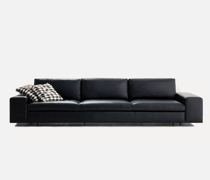Sofa Air-Sancal - Galeahome