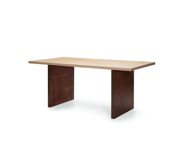 Mesa comedor MAY-Casual Solutions - Galeahome